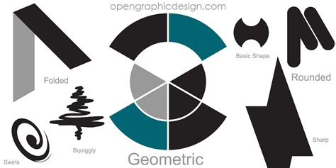graphic design graphic design 2 part 1 awesome logo design ideas free download pictures