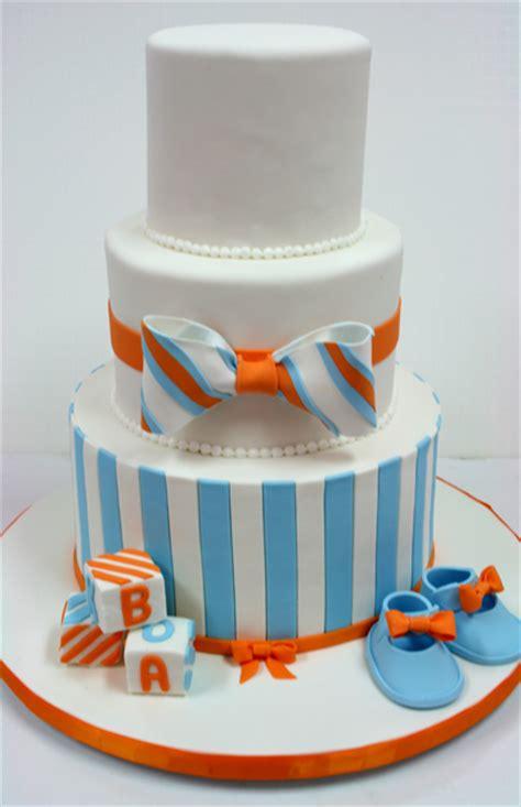 baby shower cake nyc baby shower cakes baby shower cakes ny