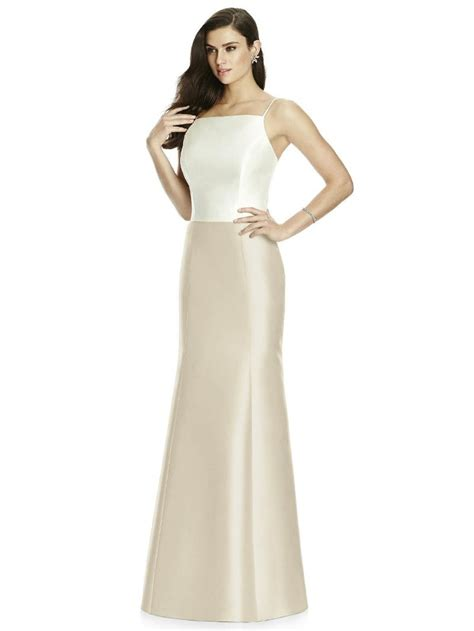 Bridesmaid Dresses Dessy - dessy bridesmaid dresses dessy dresses s2980 dessy