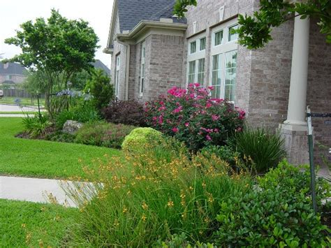 24 new landscaping services in houston dototday com