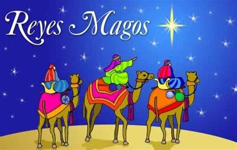 imagenes de reyes magos para whats cuento los reyes magos cuentosinfantiles biz