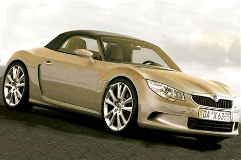 photos skoda fabia rs 2000 cabrio 2014 from article new