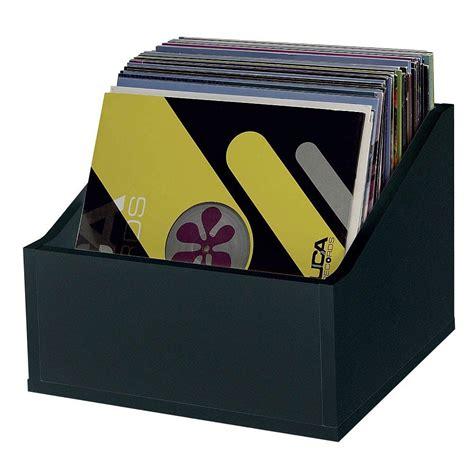 Bac à Vinyle by Comment Ranger Ses Vinyles Meuble Vinyle Ranger Ses