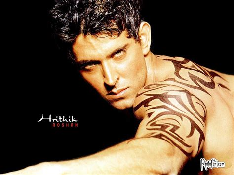 hrithik roshan hairstyle name beautiful hrithik roshan wallpapers a bollywood hero for