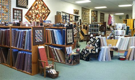 Wisconsin Quilt Shops by Shop Hop Quilter S Connection Green Bay