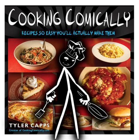 Thug Kitchen Barnes And Noble by Cooking Comically Recipes So Easy You Ll Actually Make