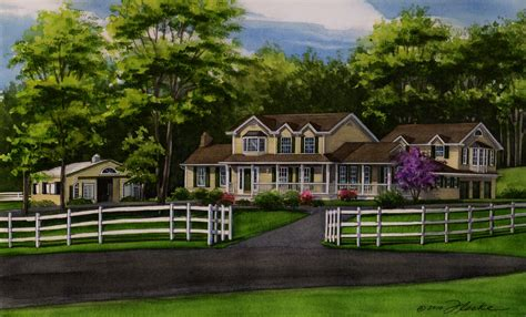 big ranch house plans big ranch houses becuo house plans 57351 luxamcc