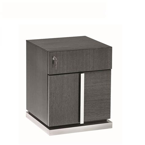 alf monte carlo office furniture filing options archives house of denmark house of denmark