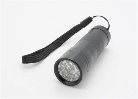 Black Light Flashlight by Black Light Flashlight Uv Pet Urine Detector The Best