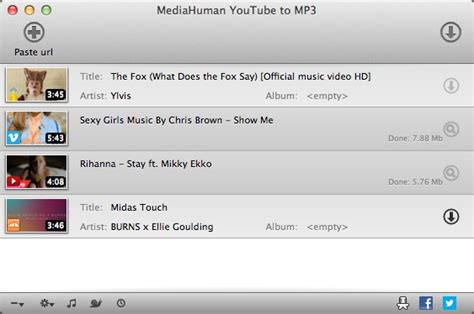 download mp3 youtube smartphone youtube to mp3 f 252 r macos download chip