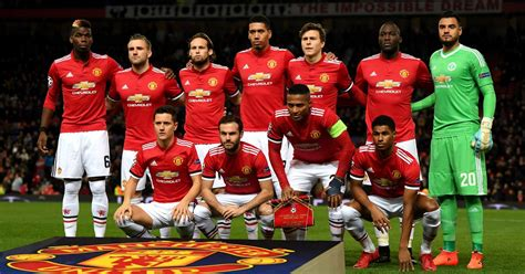 libro manchester united official 2018 manchester united s record breaking run ends as tv fixtures announced for fa cup third round
