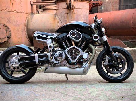 hellcat x132 dhoni dhoni s x132 hellcat bike