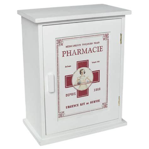Baby Medicine Cabinet Checklist by Baby Medicine Cabinet Checklist Mf Cabinets