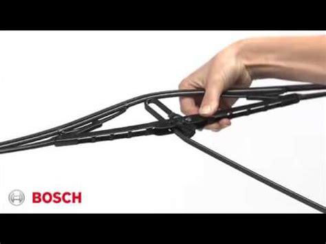 Wiper Toyota Vios Bosch Aerofit 2414 ukuran wiper vios 2010 10 wiper jual harga murah