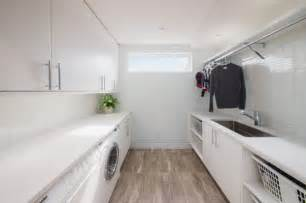 pictures of ideas 42 laundry room design ideas to inspire you