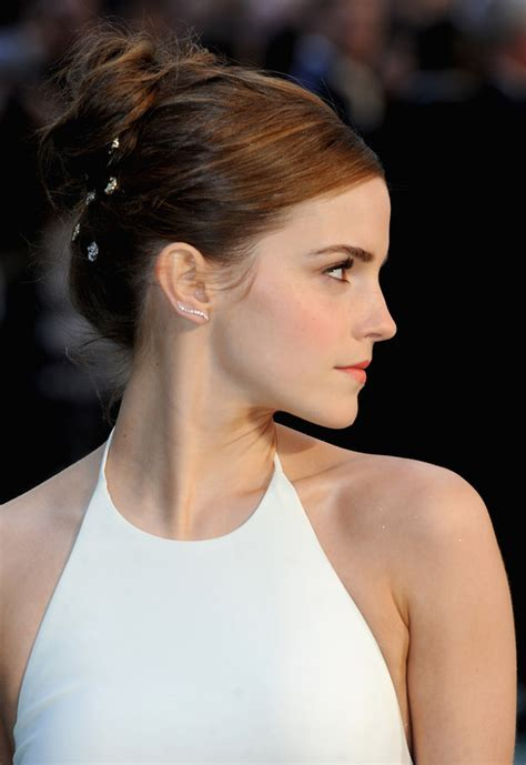 emma watson biodata like how is this level of perfection even possible