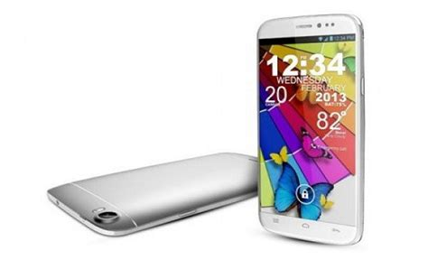 doodle 2 battery micromax canvas doodle 2 a240 smartphone