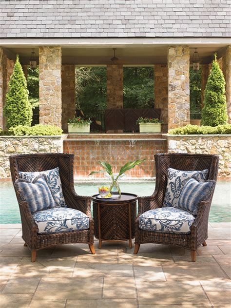 best places to buy patio furniture in scottsdale arizona