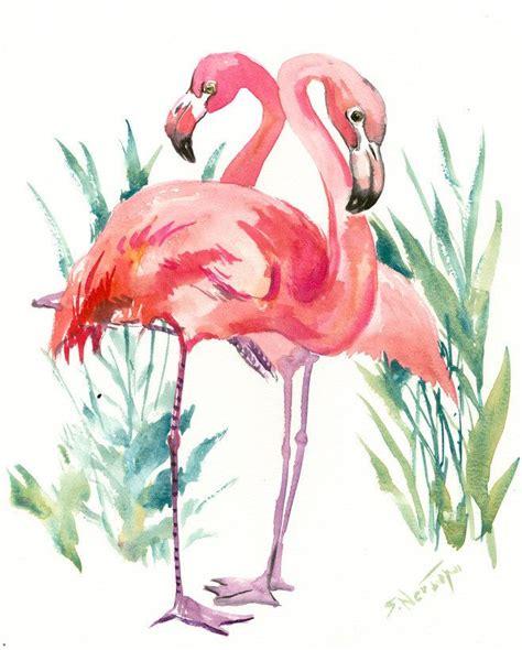 Flaminggo Top Ori Chi 1224 best flamingo wall images on flamingos pink flamingos and care bears