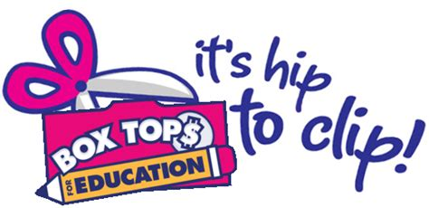 box tops clip box tops clipart free best box tops clipart on