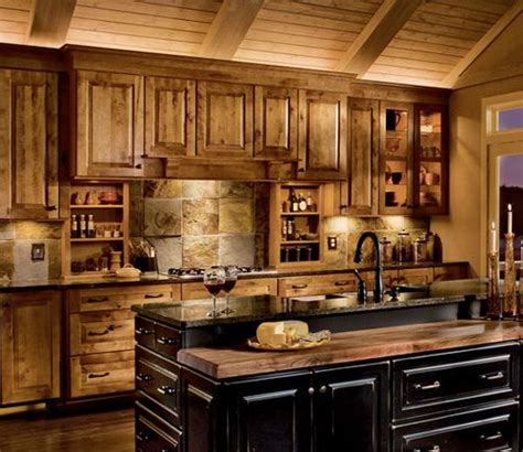 New Kitchen Cabinets Country Kitchen Cabinets We Re Often Asked About The