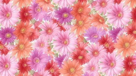wallpaper for laptop of flowers hd flower wallpaper pics of laptop flowers background