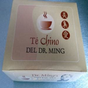 Dr Ming Detox Tea by Ways To Cleanse Colon Quality Ways To