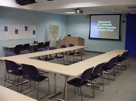 u shape meeting room setup ملف الانجاز ملف الانجاز مقرر أساسيات المناهج
