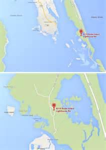 nags carolina map bodie island lighthouse nags nc