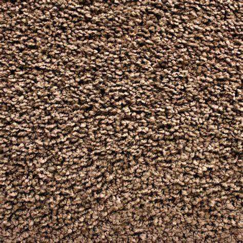 What Is Low Pile Rug by Low Pile Carpet For Bat Carpet Vidalondon