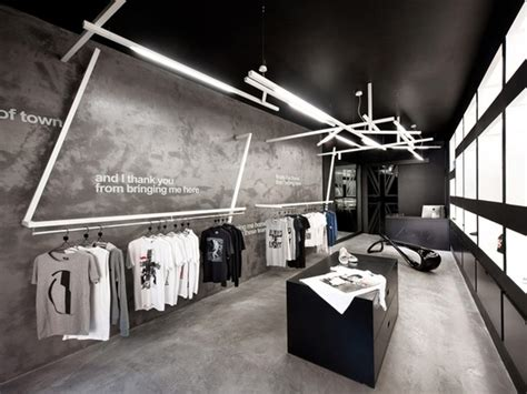 hats to retail design home atelier turner the