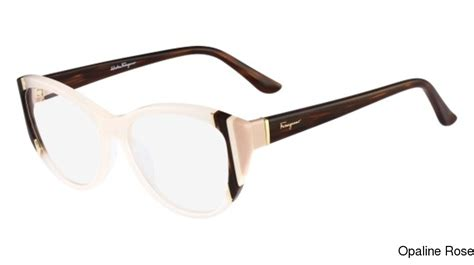 buy salvatore ferragamo sf2683 frame prescription