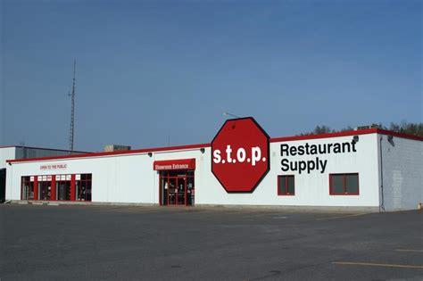 Centennial Plumbing Supply Toronto by S T O P Restaurant Supply Kitchener On 206 Centennial