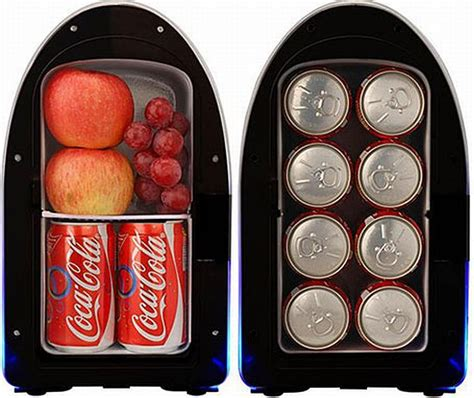 Jual Freezer Mini Portable portable eco mini fridge from ecotopia ecofriend