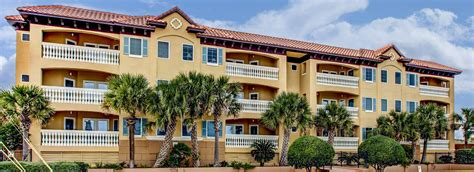 amelia island cottages stayamelia vacation rentals amelia island vacation