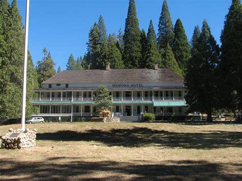 yosemite national park lodging yosemite lodging