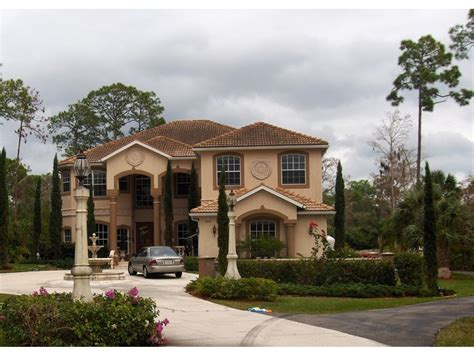 houses for sale in naples fl homes for sale in north naples florida