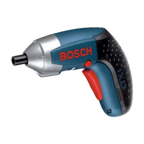 ixo 3 by juragan power tools bosch cordless screwdriver ixo3 professional cordless
