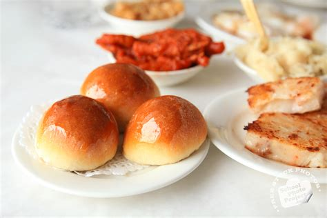 dim sum yum cha dishes picture chinese food image royalty free food free dim sum yum cha dishes photo sweet buns picture