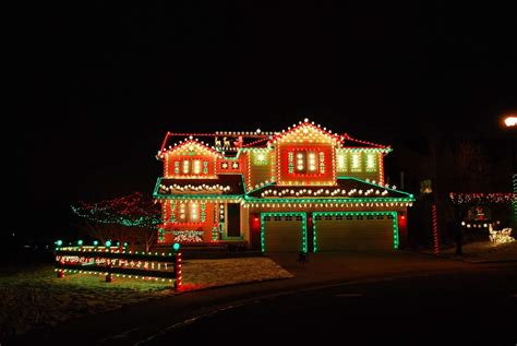 where can we see christmas lights on houses in alpharetta 55 creative diy outdoor lighting ideas that you must try