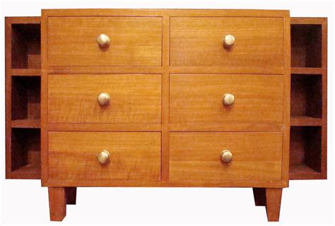 mid century cabinet pulls shallow mid century modern wooden cabinet with nickel