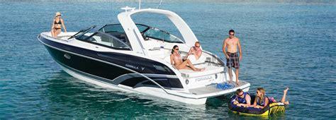formula boats for sale michigan dealer near detroit - Formula Boats Michigan