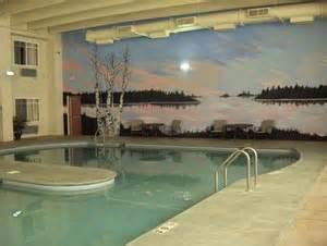 northern lights casino hotel leech lake area resort