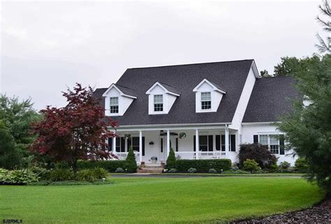 houses for sale in hammonton nj homes for sale in hammonton town crowley carr real estate