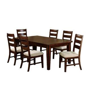 kmart furniture kitchen table venetian worldwide priscilla i dining table home