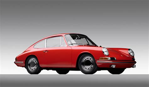 porsche 901 prototype 1963 porsche 901 related infomation specifications weili