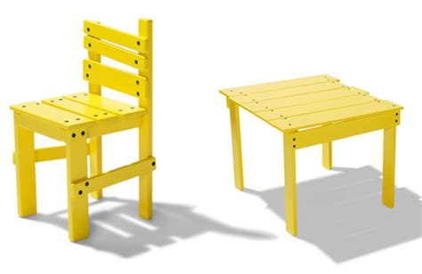 childrens couches funny yellow kids furniture digsdigs