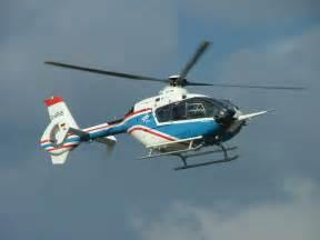Kahve fal nda helikopter g 246 rmek ne anlama gelir ne demektir neye