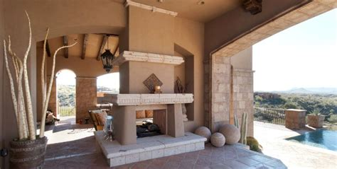 home decor stores scottsdale az rustic decor custom decor in scottsdale arizona