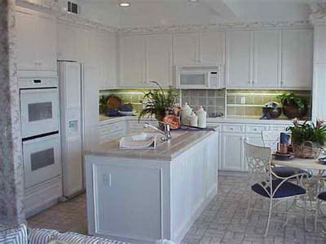 bead board kitchen cabinets kitchen great beadboard kitchen cabinets beadboard